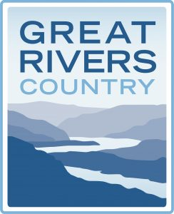 Great River Country