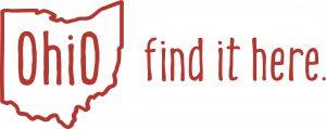 Ohio logo 2