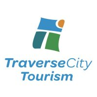 TC_tourism_logo_copy